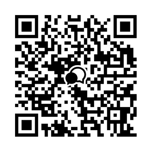 82b58e048206b487d6920200e0095c61_1631173955_7359.png